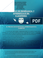 Analisis Critico e.learning