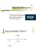 Tema 1. Valor del Dinero en el tiempo.pdf