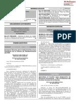 1718917-1.pdf