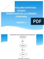 SEMIOLOGIA AP.FEMENINO.pdf