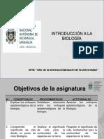 01 Magistral Intro-Bio2018