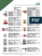 Adaptors-and-Caps.pdf