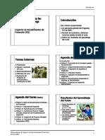PCI Slide Introduccion
