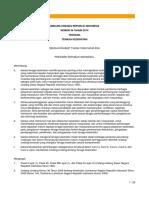 UU_NO_36_2014.PDF