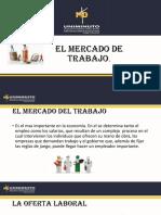 Diapositivas Macro Economia