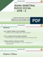 Platica s.s. Sep. 2018 -2
