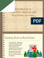 realestatefinance101 01