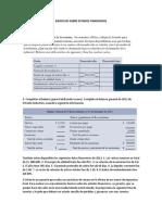 Semana 3 Ejercicios Sobre Estados Financieros (3)