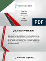 APRENDER.pptx