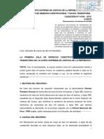 Resolucion_11434-2015