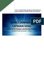 97-kunci-jawaban.pdf