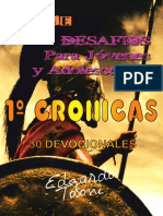 1º CRÓNICAS.pdf