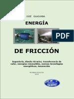 ENERGÍA DE LA FRICCIÓN APLICACIONES TÉRMICAS AVANZADAS-2018.pdf