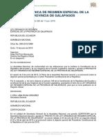 LOREG-11-06-2015.pdf