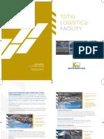 KWL Strategic Expansion Portfolio 8.5x11 Revised