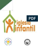 Iglesia Infantil - Manual (2012) (1).pdf
