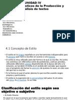 diapositiva mami (2).pptx