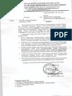 Penipuan CPNS.pdf
