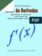 Taller de Derivadas.pdf