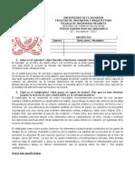 Reglamento Especial de Sustancias Residuos y Desechos Peligrosos (1)