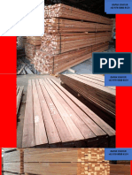 WA +62 812-1855-6946 Distributor Kayu Formwork Kabupaten Demak
