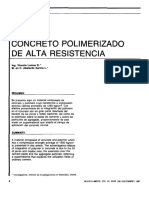 4 Concreto Polimerizado de Alta Resistencia-1