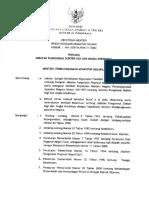 KEPMENPAN No 141 Tahun 2003 tentang Jabatan Fungsional Dokter Gigi dan Angka Kreditnya.pdf