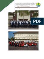 dokumentasi.doc