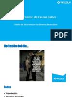 Diselo de Soluciones a los Procesos Productivos_sesión 3.pptx