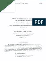 20_1_109.pdf