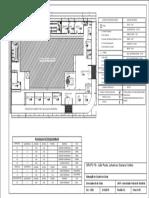 Canteiro de Obras Grupo 10 gerenciamento de obras.pdf