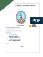INFORME-HABILITACIONES URBANAS-TERRENO 13.docx