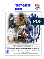 CBC - Agricultural Crops Production NC III.doc
