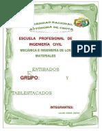 entibadosytablestacadosgrupo2-informe-171113225358