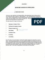 Surge - chapter-4.pdf