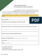 Texto- Pimenta- 1999-FP- ID e SD