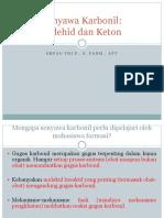 Aldehid dan Keton 1.pptx