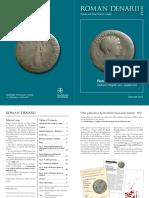 Roman_Denarii_2013_2.pdf