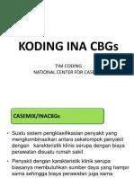 MATERI SOSIALISASI CBG bandung.pdf