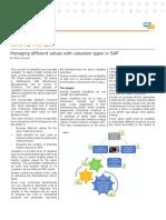 white_paper_-__valuation_types.pdf