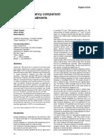 prenatal-04-0030.pdf