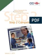 02 NEW Step 2 Final1.pdf