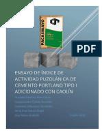 Ensayo-de-Índice-de-Actividad-Puzolánica-de-Cemento-Portland-Tipo-I-Adicionado-con-Caolín (2).docx