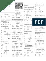 angulos en posicion normal 1.pdf