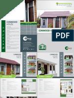 Conwood Housing Brochure Printing Version Final Small