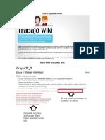 Wiki.docx