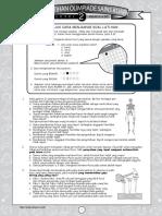 Soal-Jawab-OSK-Level-2.pdf