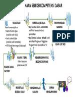 ALUR_SKD.pdf