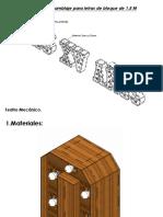 Guía_Letras_1.5M