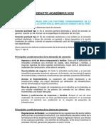 PRODUCTO ACADÉMICO N°02